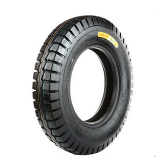 Wholesale Automobile Tires